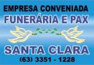 Pax Santa Clara